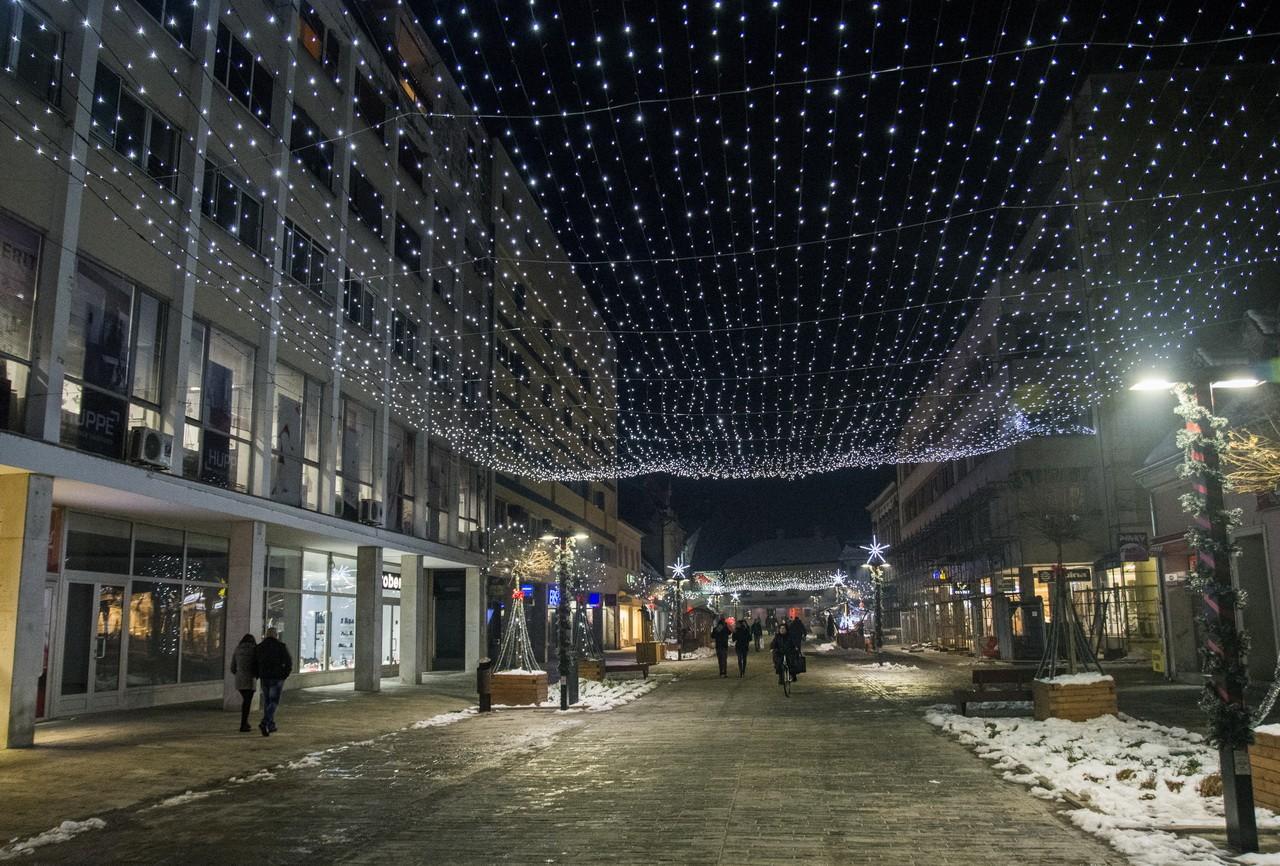 snijeg-u-gradu_18_37