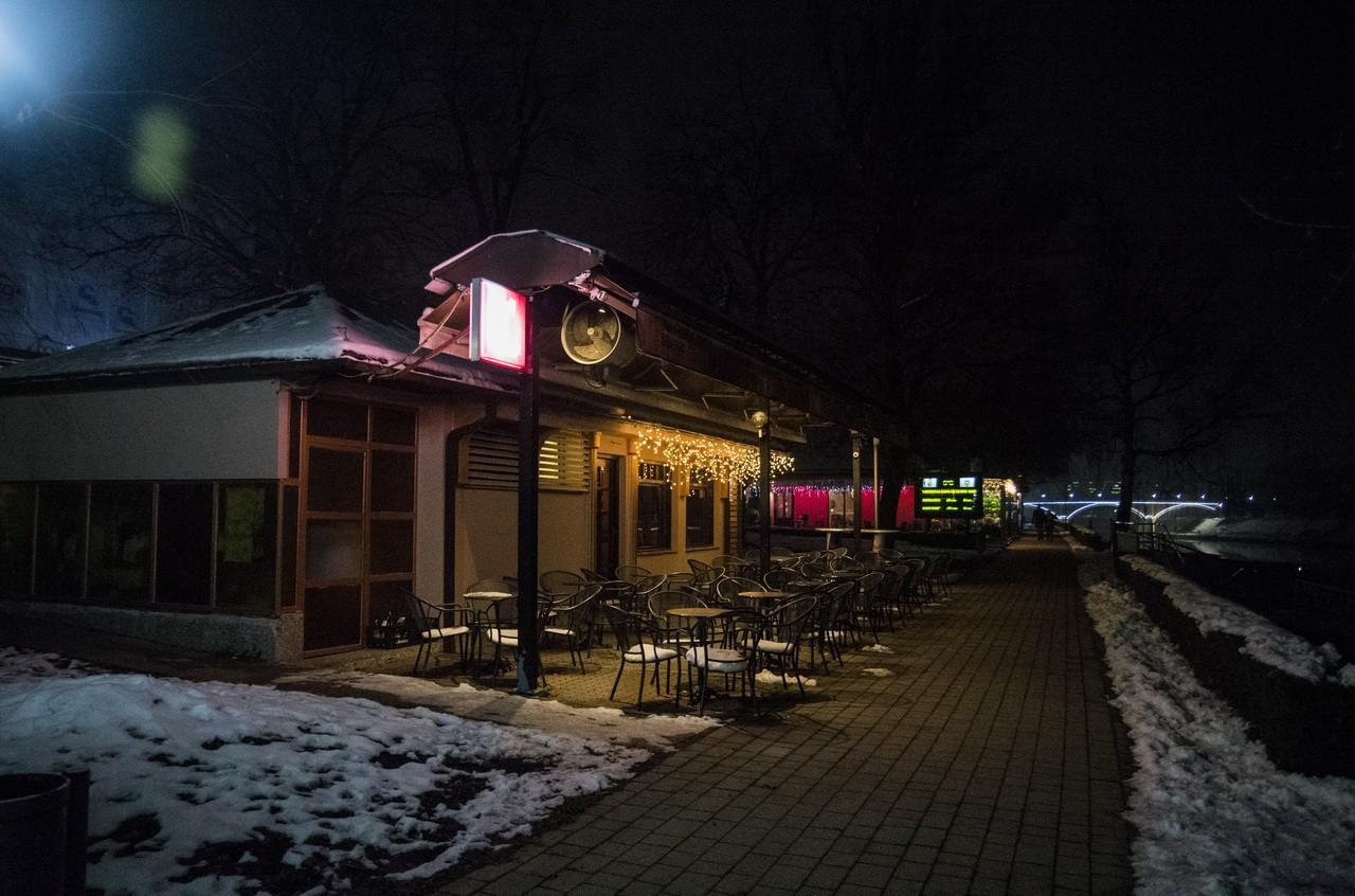 snijeg-u-gradu_18_41