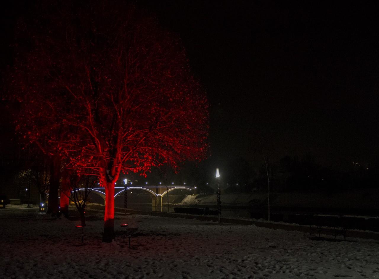 snijeg-u-gradu_18_42