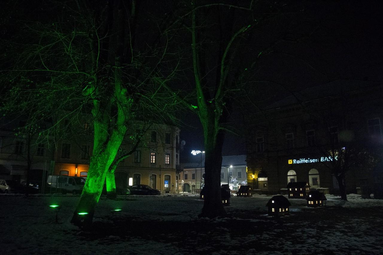 snijeg-u-gradu_18_43