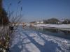 snijeg-u-gradu_18_01