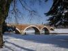 snijeg-u-gradu_18_05