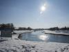 snijeg-u-gradu_18_18