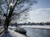 snijeg-u-gradu_18_23