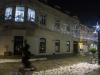 snijeg-u-gradu_18_36