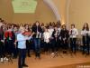 svecani-koncert-fl_18_01