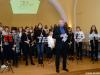 svecani-koncert-fl_18_02