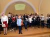 svecani-koncert-fl_18_05
