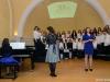 svecani-koncert-fl_18_06