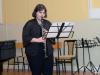 svecani-koncert-fl_18_19