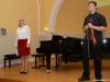 svecani-koncert-fl_18_23