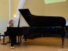 svecani-koncert-fl_18_25