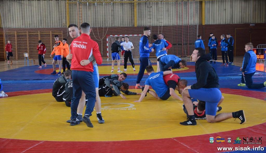 prvenstvo-hrvanje-sisak_19_09