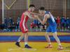 prvenstvo-hrvanje-sisak_19_36