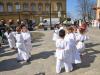 u-srcu-grada-sisak_19_38