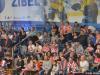 vaterpolo-hrvatska-srbija-sisak_19_27