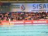 vaterpolo-hrvatska-srbija-sisak_19_35