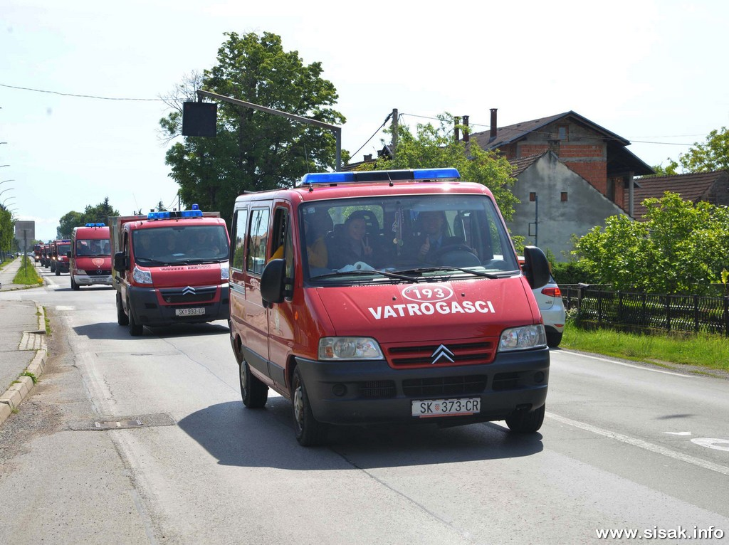 vatrogasna-vjezba-sisak_19_08