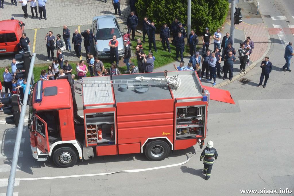 vatrogasna-vjezba-sisak_19_14
