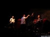 jazz_festival_03