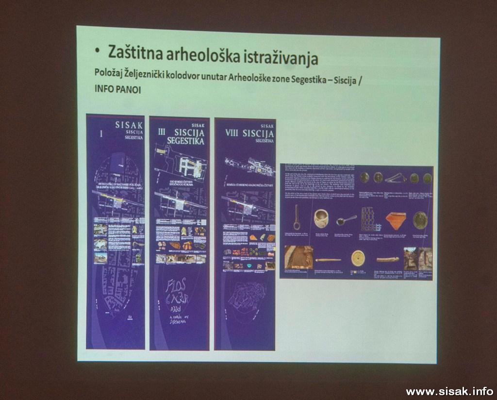 znanstveni-skup_2020_18