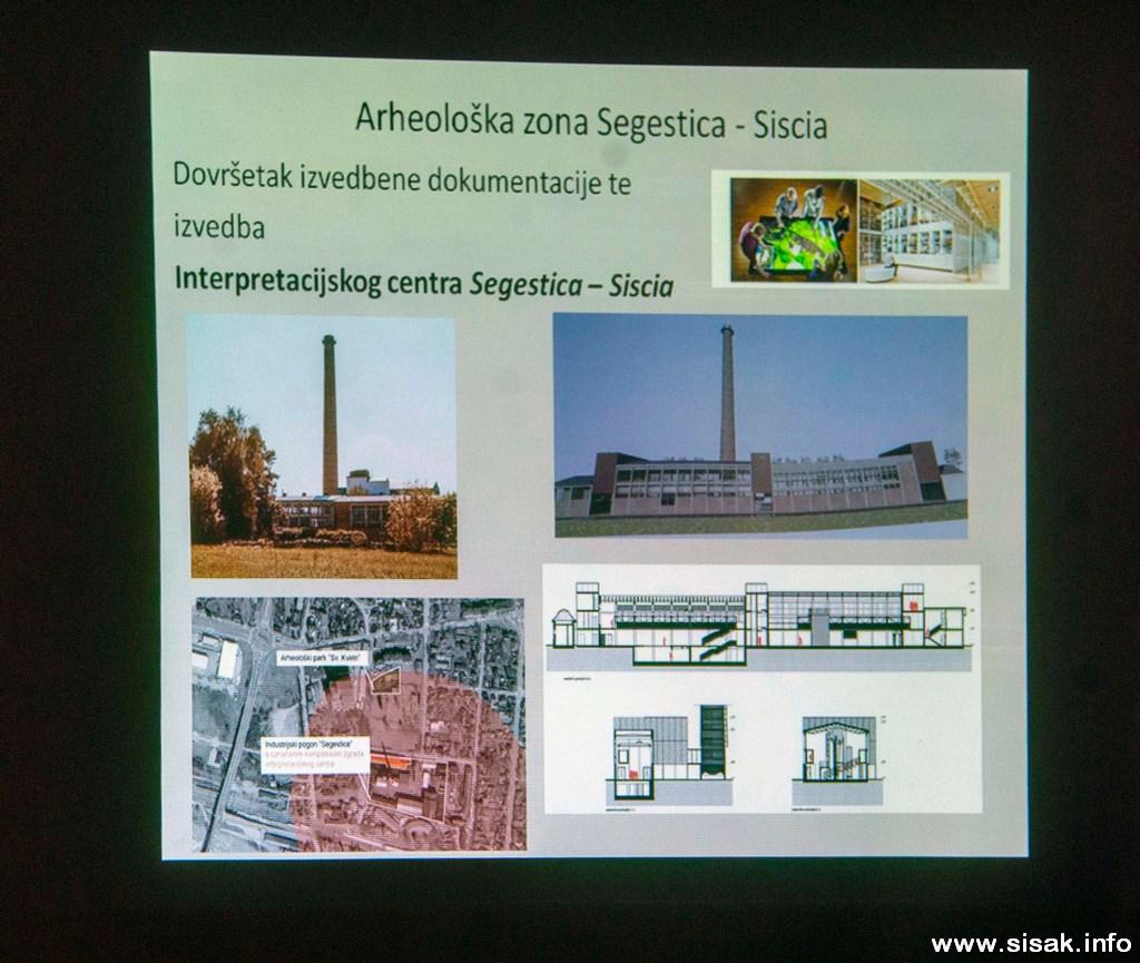 znanstveni-skup_2020_20