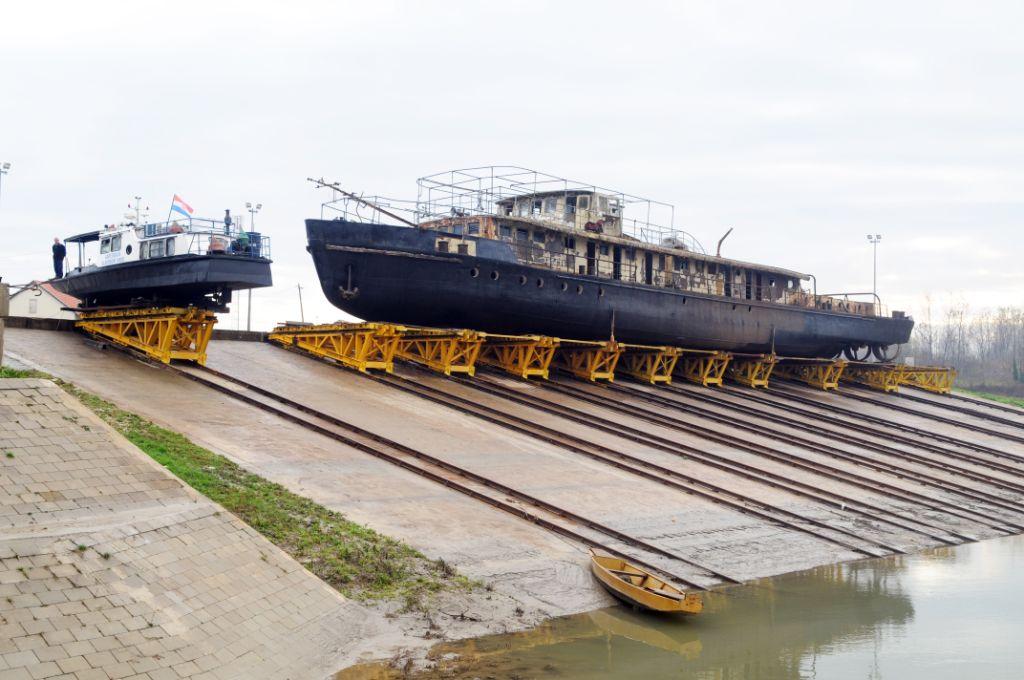 brodoremont-velika