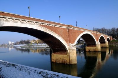 Mostovi Stari-most-zima