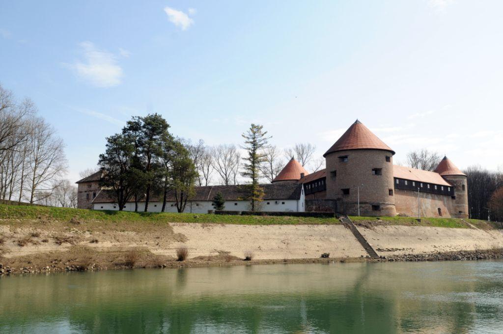 sisak-stari-grad