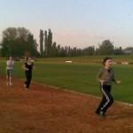 atletski_kros
