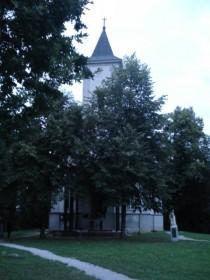 crkva_svete_marije_