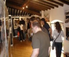 muzej-castiglione-1