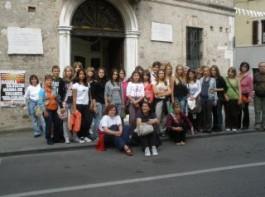muzej-castiglione-2