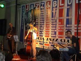 zagreb_jazz_trio