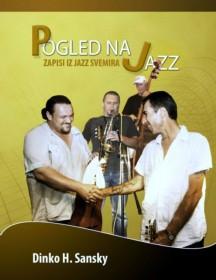 pogled na jazz