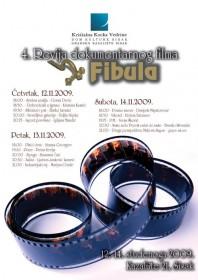 fibula 2009