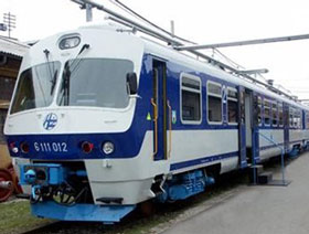 vlak_300
