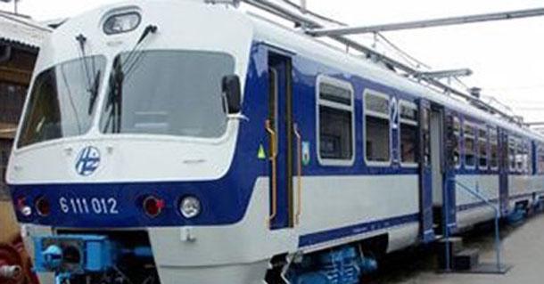 vlak_600