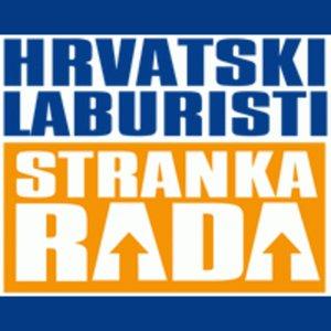http://hrvatskifokus-2021.ga/wp-content/uploads/2014/03/hrvatski-laburisti.jpg