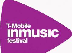 t-mobile inmusic