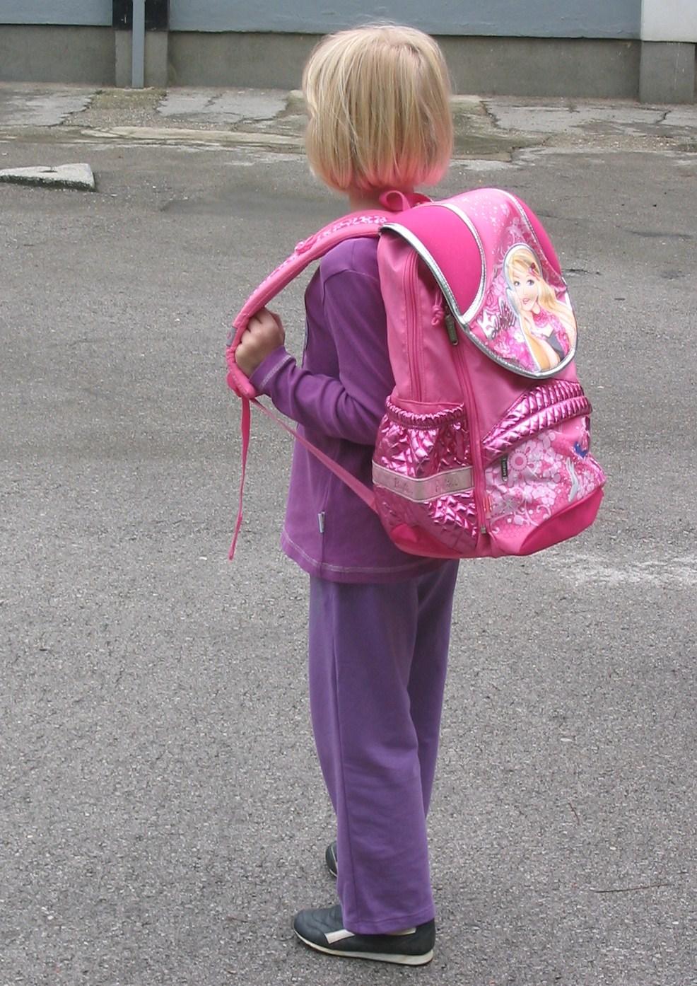 pocetak skole 2010 (1)