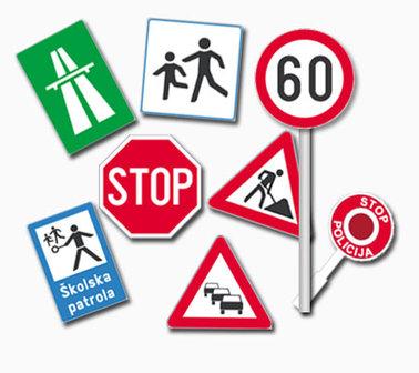 prometni_znakovi