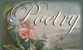 poezija