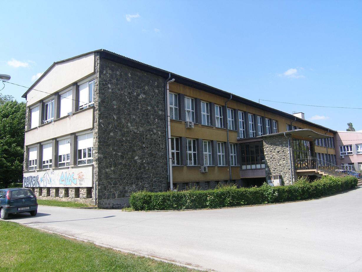 metalurski fakultet