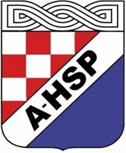 http://www.sisak.info/wp-content/uploads/2012/03/autohtoni-hsp-ahsp.jpg?69ed19
