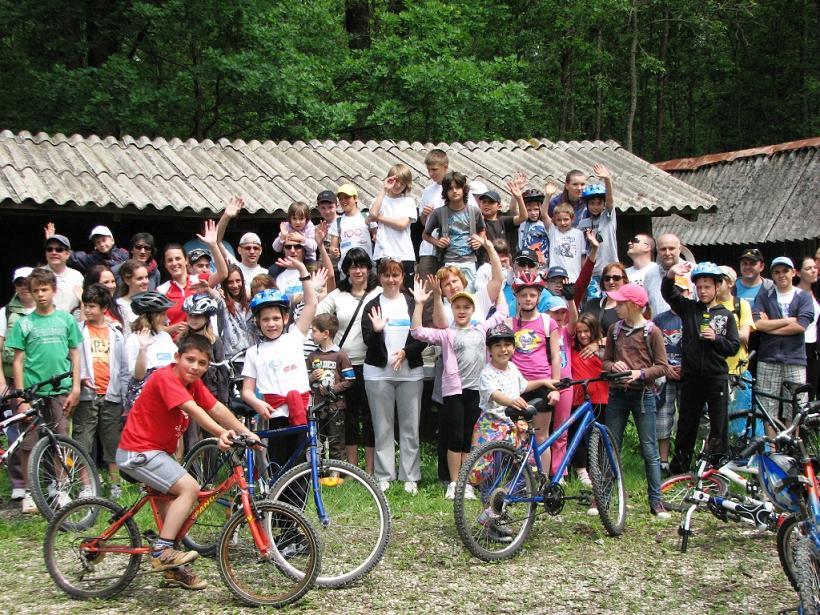 Biciklijada 2012_1