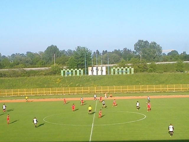 nogomet_stadion_sisak