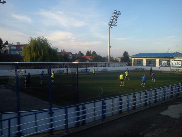 SRC liga 2012_5
