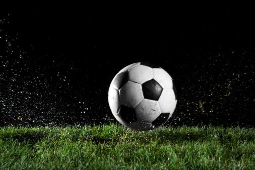 nogomet-16