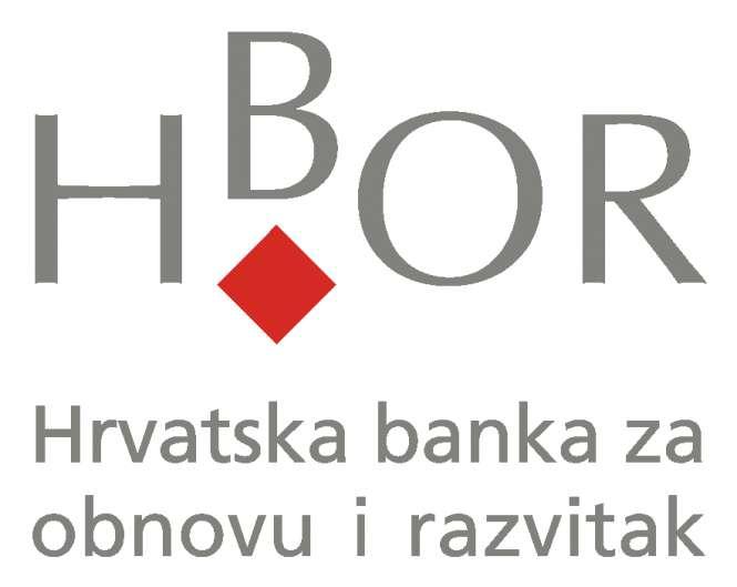 Sisačko-moslavačkim gospodarstvenicima predstavljene HBOR-ove pogodnosti za kreditiranje